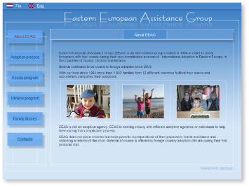 www.easteu.com